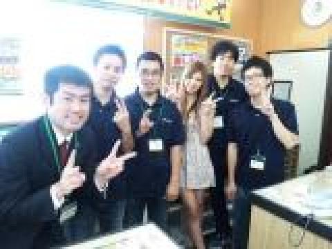 タックルベリー 多賀城中央店 ≪学生歓迎≫の画像・写真