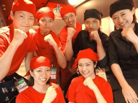 一蘭 浜松店の画像・写真