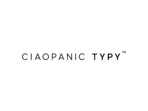 CIAOPANIC TYPY(チャオパニック ティピー) イオンモール和歌山店の画像・写真