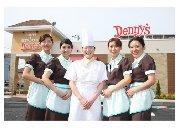 Denny's(デニーズ)