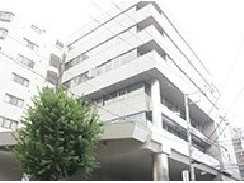 株式会社ストリートベンチャー インフラ系エンジニア JR海浜幕張駅の画像・写真