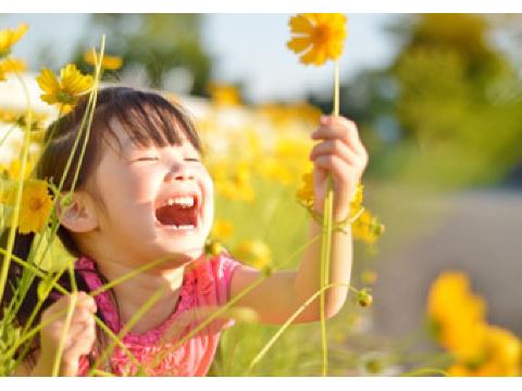 認定こども園あすなろ幼稚園【保育補助/送迎バス添乗員】の画像・写真