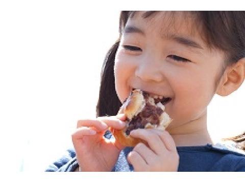 東京フードサービス株式会社 【調理補助】柏市布施の小学校の画像・写真