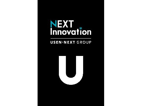 株式会社Next Innovation NEXTInnov