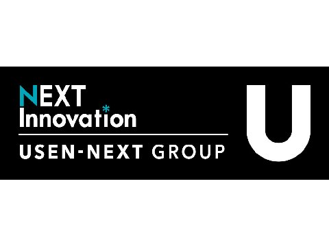 株式会社Next Innovation NEXT_Inno