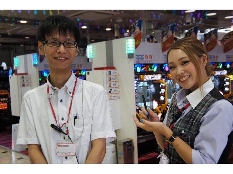 ズーク店(堺市)の画像・写真