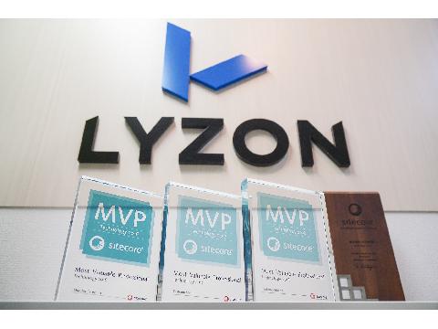 株式会社LYZON 本社 <ディレクターサポートスタッフ≫の画像・写真