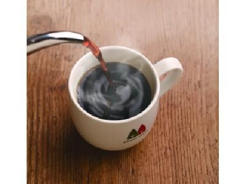 モリバコーヒー 大船店の求人画像