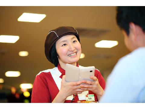 すき家 鹿屋寿店の画像・写真