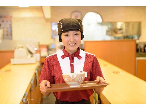 すき家 小平鈴木店の画像・写真