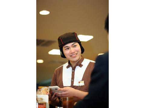 すき家 419号高浜店の画像・写真
