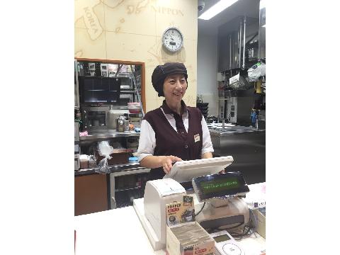 すき家 1国磐田一言店の画像・写真