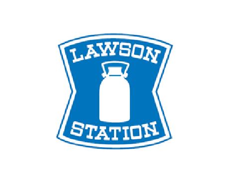 Lawsonmilk