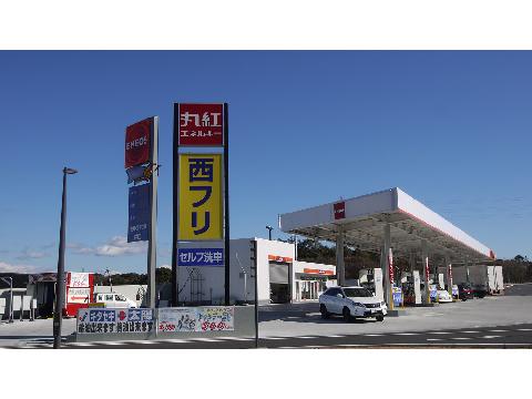 西日本フリート㈱ 宝塚北 上下SA SSの求人画像
