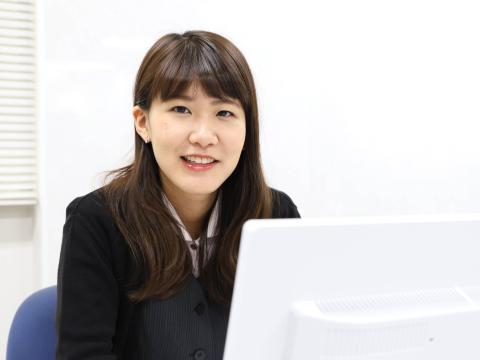 株式会社ユーオーエス 北海道支店 総務部の画像・写真