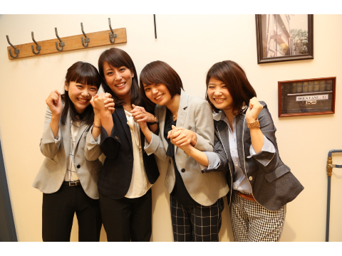 ORIHICA(オリヒカ) 神戸住吉リブ店 ≪学生歓迎≫の画像・写真