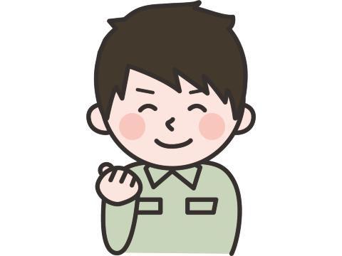 総合物流サービス会社にて部材の仕分け*菊川市/sse450809の画像・写真